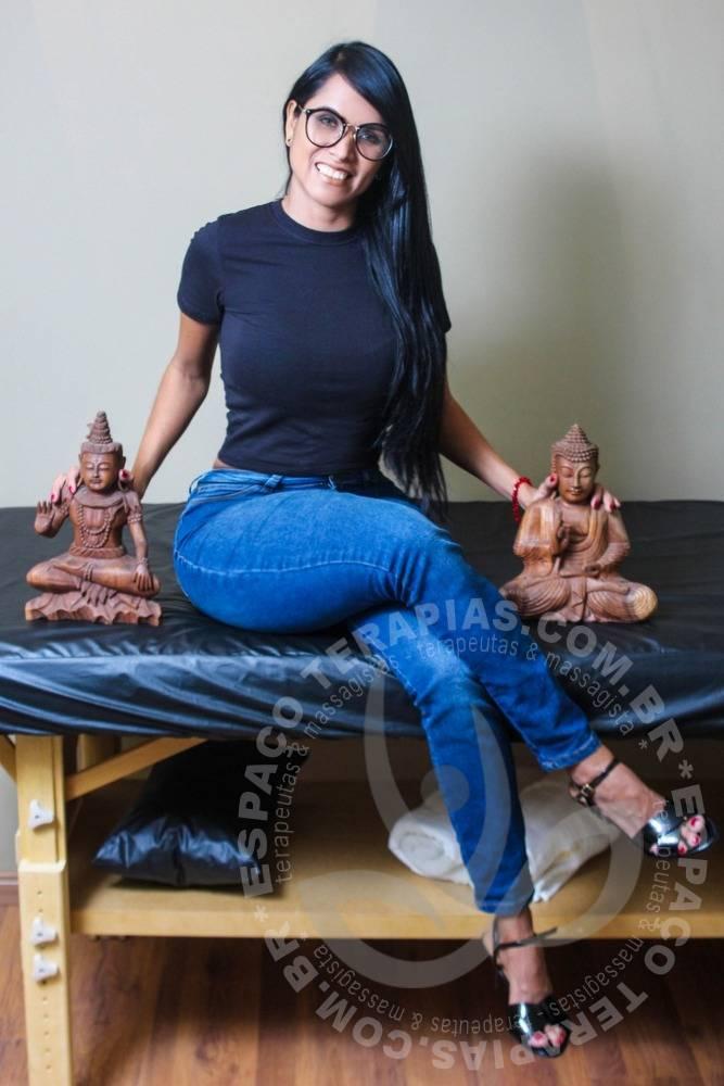 Michelle Copaterapias   Terapeutas