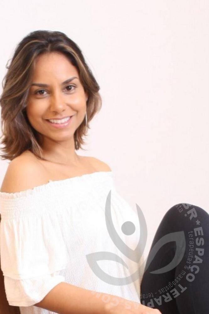 Fernanda   Terapeutas