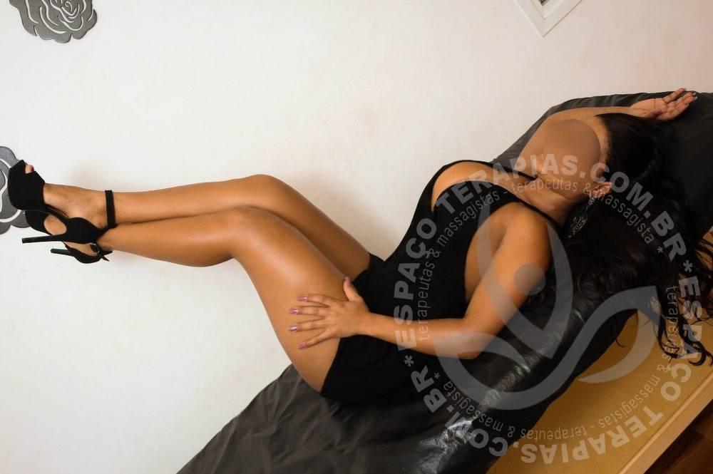 Patricia Eros | Massagistas