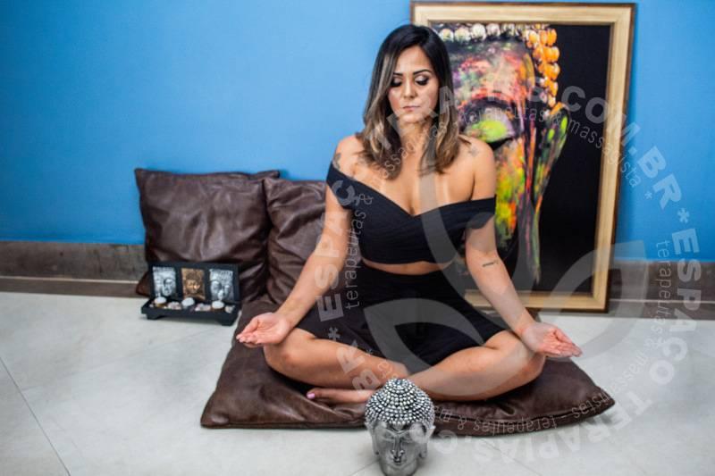 Danny Barra | Terapeutas