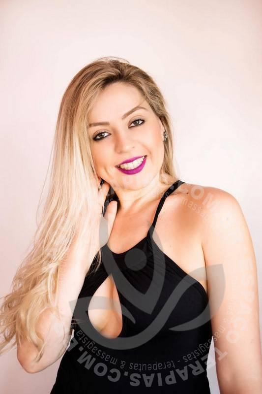 Pamela Corpus Spa | Terapeutas
