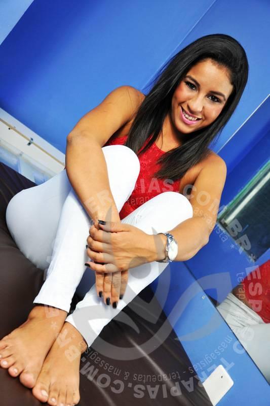 Camila Onix | Terapeutas