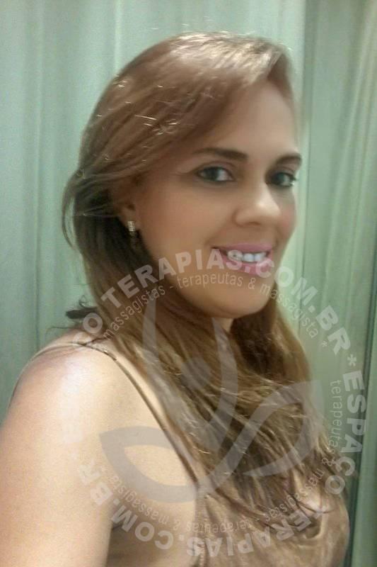Claudia Salvador | Terapeutas