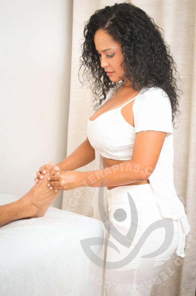 Fernanda Copaterapias | Terapeutas