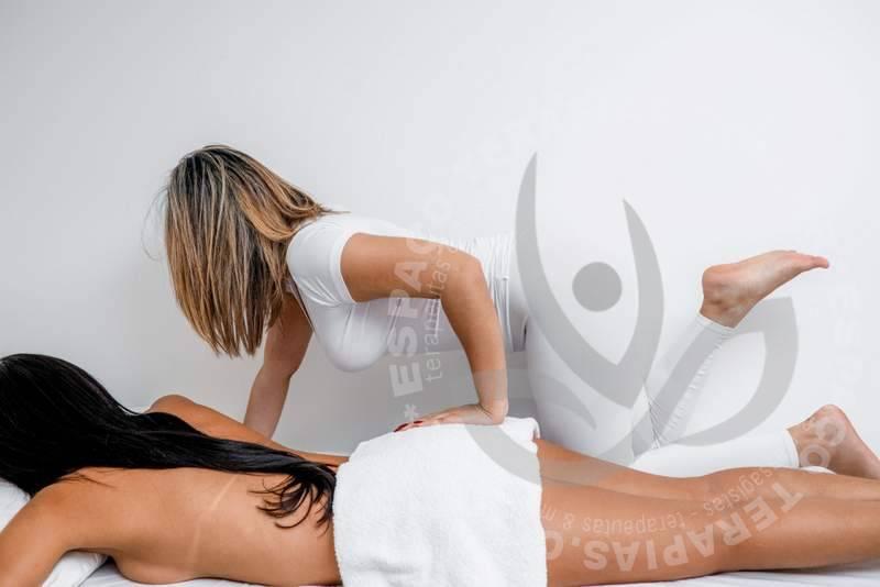 Helena Tijuca | Massagistas
