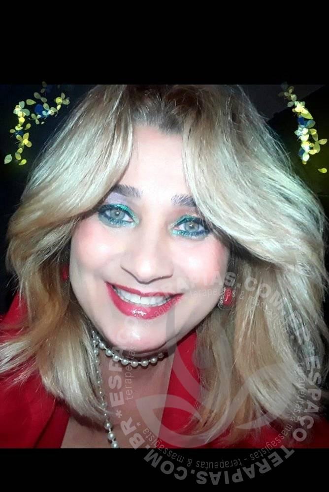 Marcia   Terapeutas