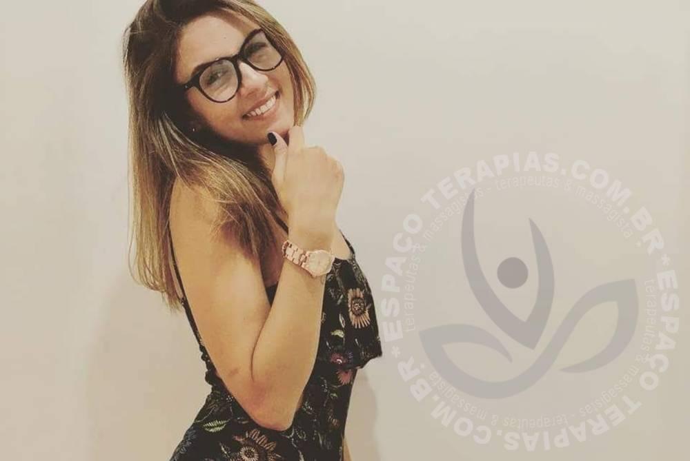 Debora Barra   Terapeutas