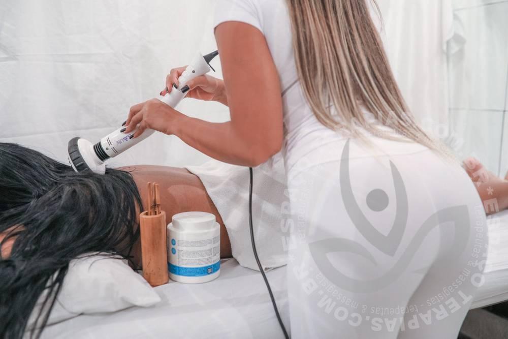 Pietra | Massagistas