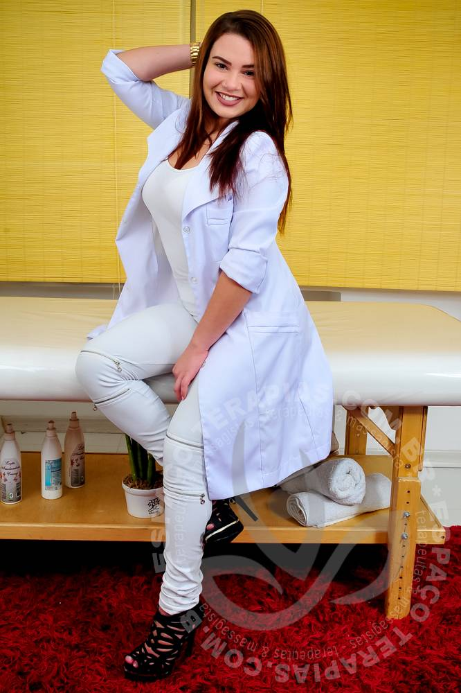 Jennifer Barra   Terapeutas