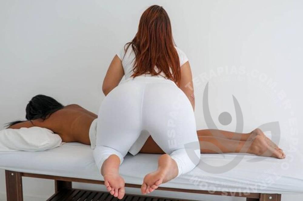 Lívia   Massagistas