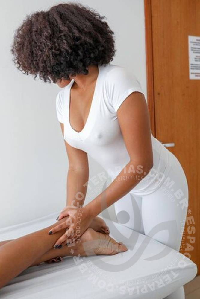 Raica | Massagistas