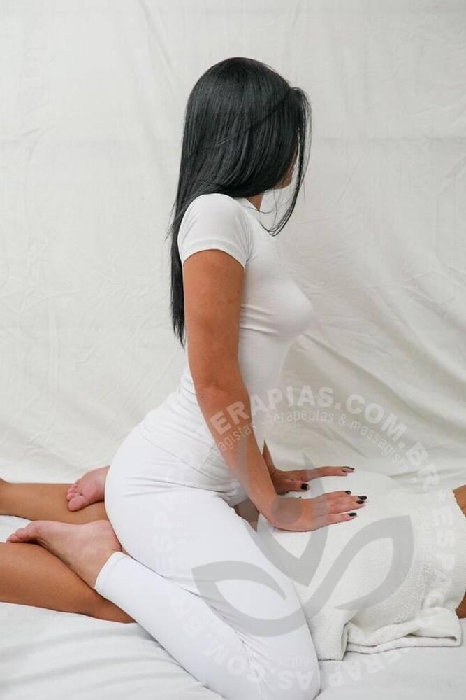 Beatriz Emporio | Massagistas