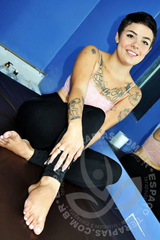 Jade Onix | Terapeutas