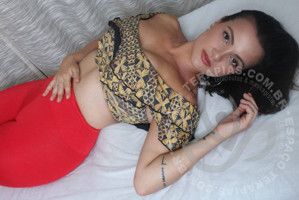 Cristina   Terapeutas