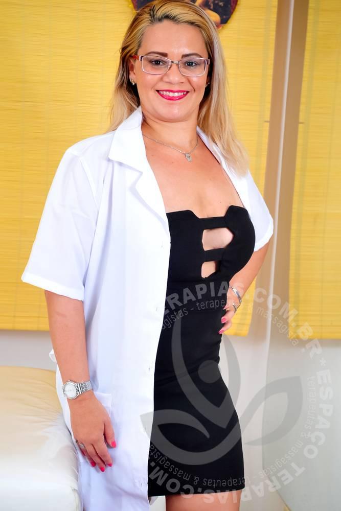 Sabrina Centro | Terapeutas