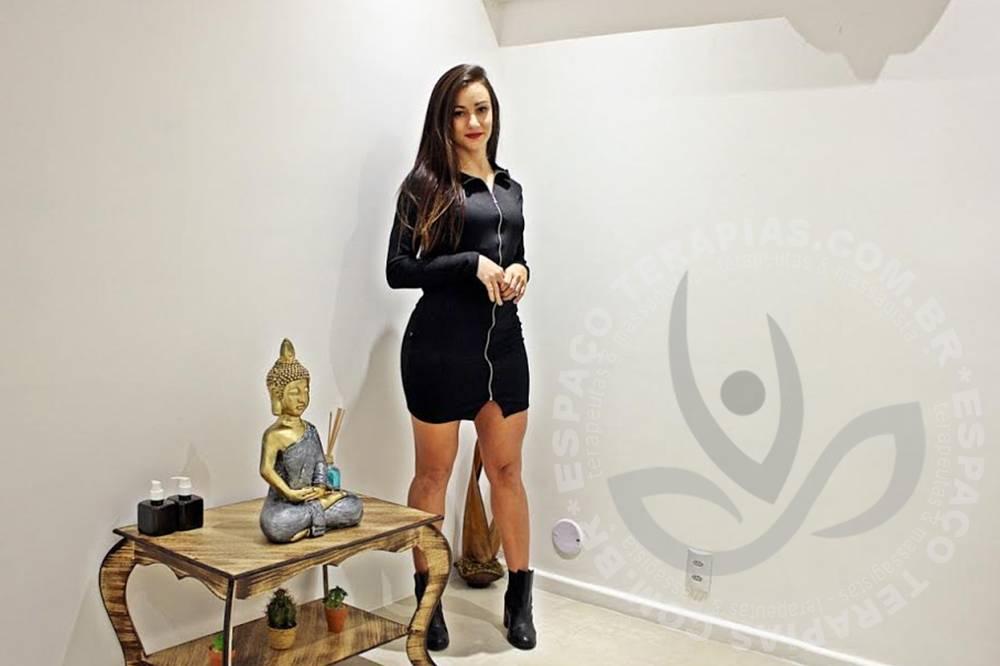Ane Creta | Terapeutas