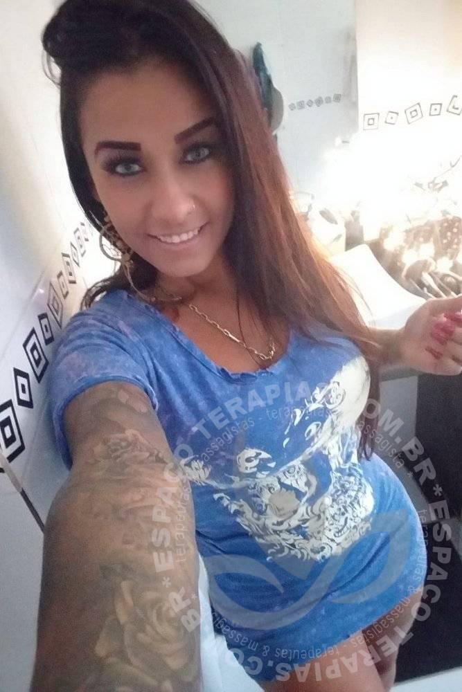 Alice Rocha   Terapeutas