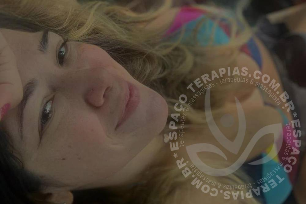 Ana Barra   Terapeutas