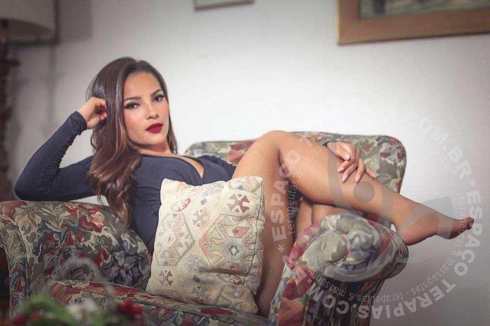 Bella Carioca | Terapeutas