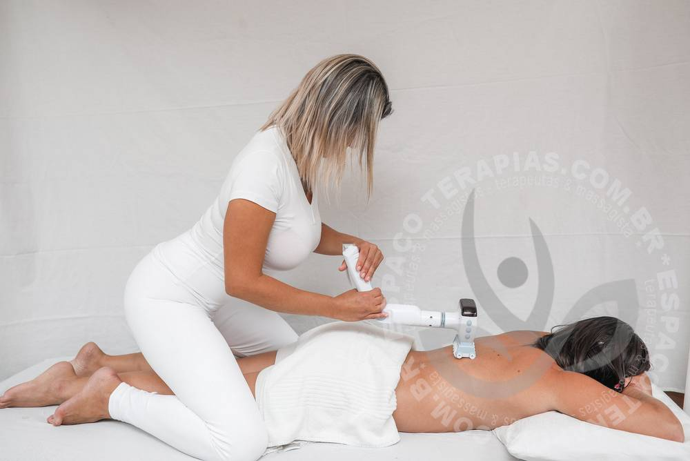 Tati Copa | Massagistas