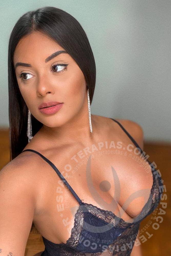 Gabriela | Terapeutas