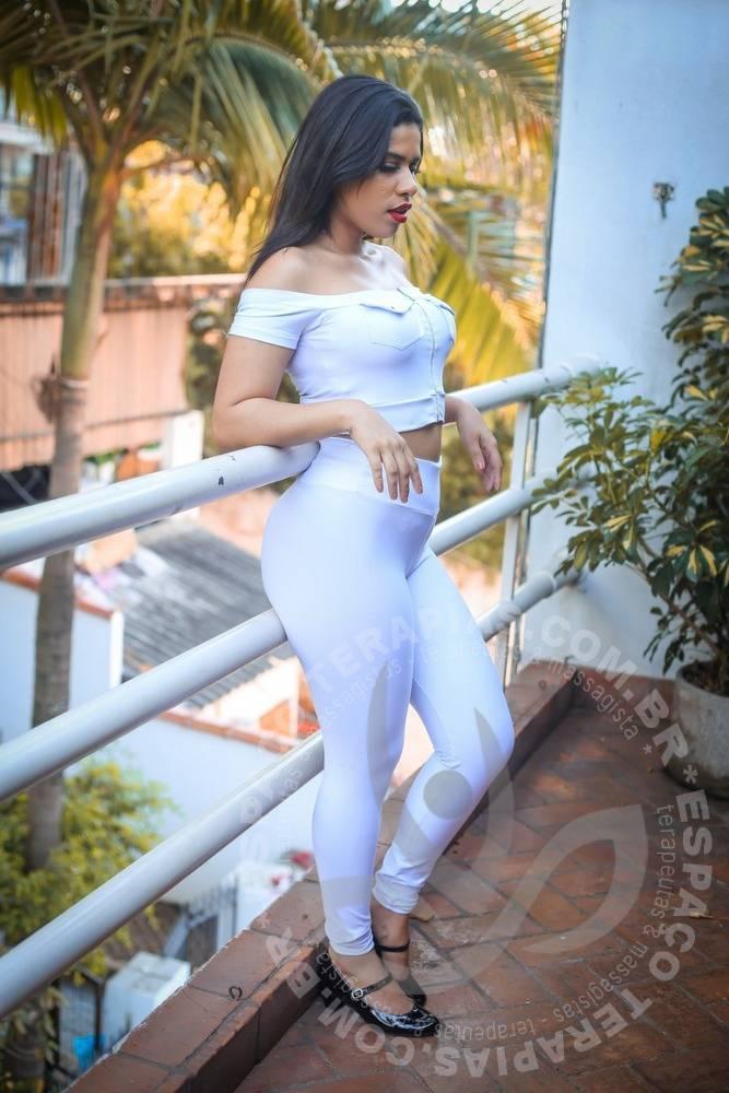 Micheline | Terapeutas