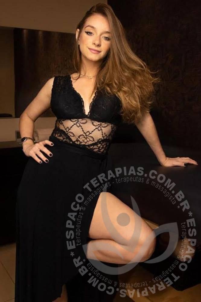 Thalia RJ | Terapeutas