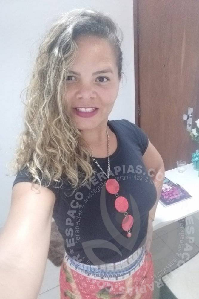 Viviane Lopes   Terapeutas