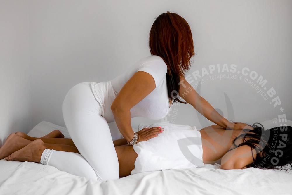 Mila Bel | Massagistas