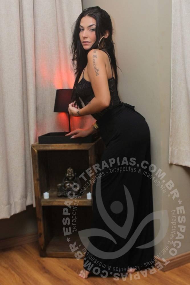 Thaina Copaterapias | Terapeutas