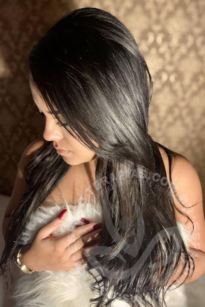 Camila Mandala | Terapeutas