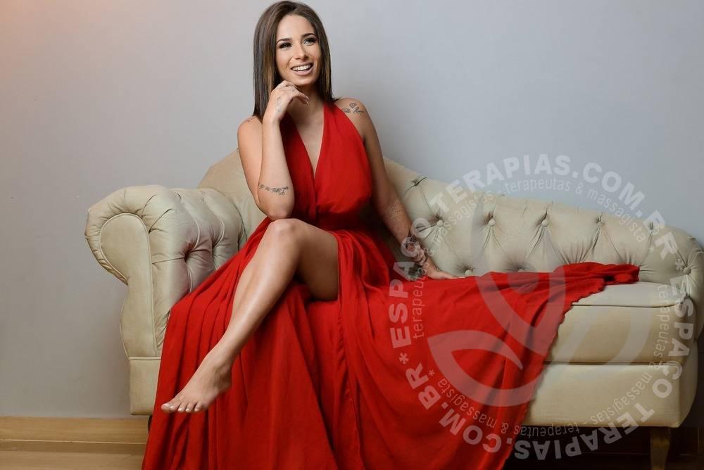 Angel Rio | Terapeutas