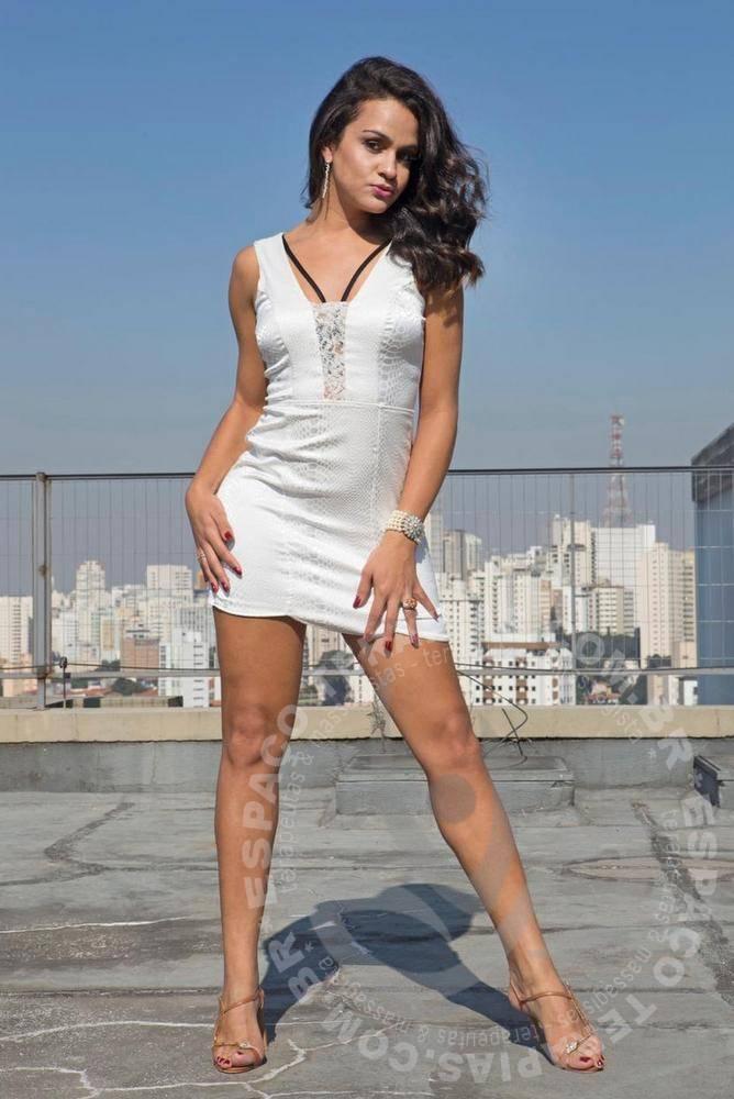 Camila SP | Terapeutas