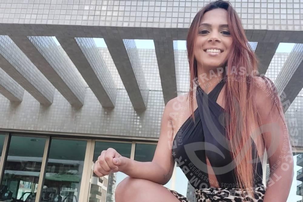 Mylena Barra | Terapeutas