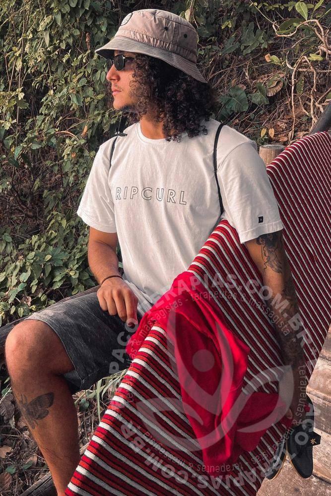 Rodrigo Freitas | Terapeutas