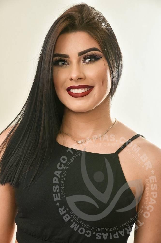 Larissa Prisma   Terapeutas