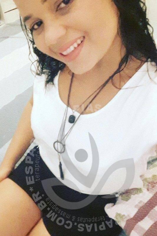 Paula Bomfim | Terapeutas