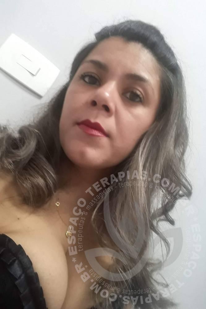 Mônica SP   Terapeutas
